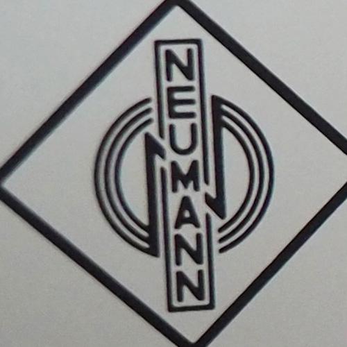 Fonotec DMM Georg Neumann GmbH
