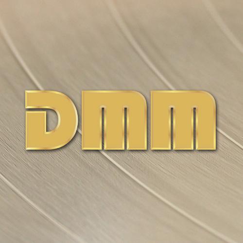 Fonotec DMM Mastering Gold