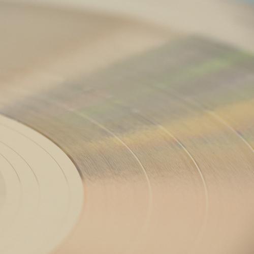 Vinyl Electroplating