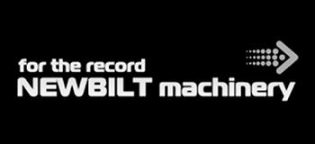 Record presses